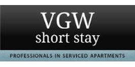 VGW Short Stay