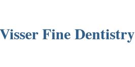 Visser Fine Dentistry
