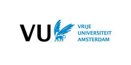 Vrije University Amsterdam (VU)