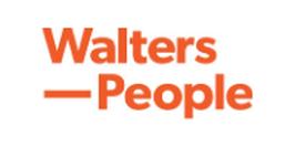 Walters People - Company logo