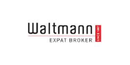 Waltmann Expat Broker