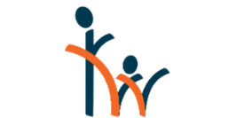 Child and Youth Therapy - Wereldkind