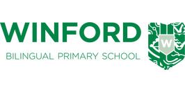 Winford Bilingual Primary School