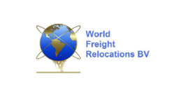 World Freight Relocations B.V.