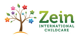 Zein Childcare at the Little Castle