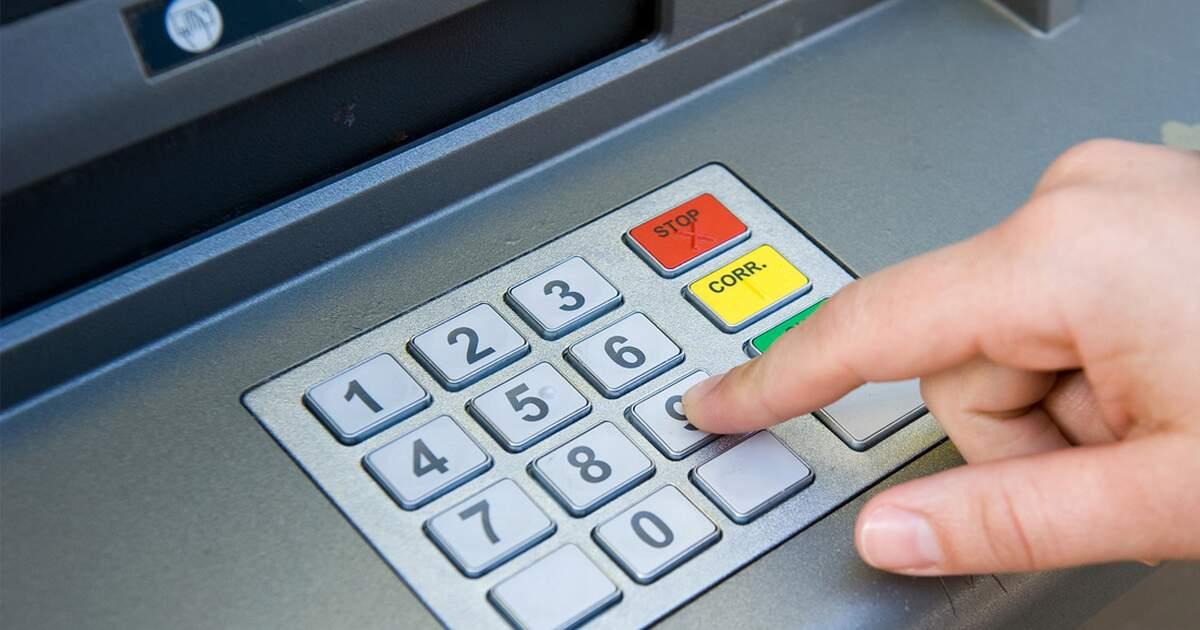 Dutch Banks Opening Accounts