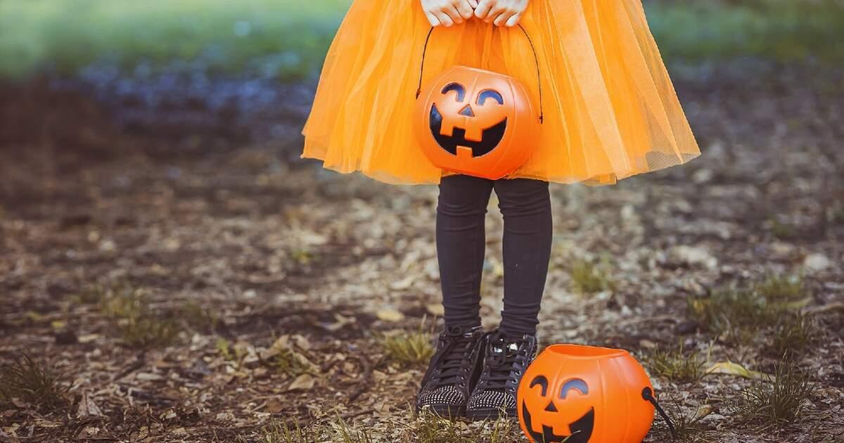 Breda Halloween.How To Celebrate Halloween In The Netherlands 2020