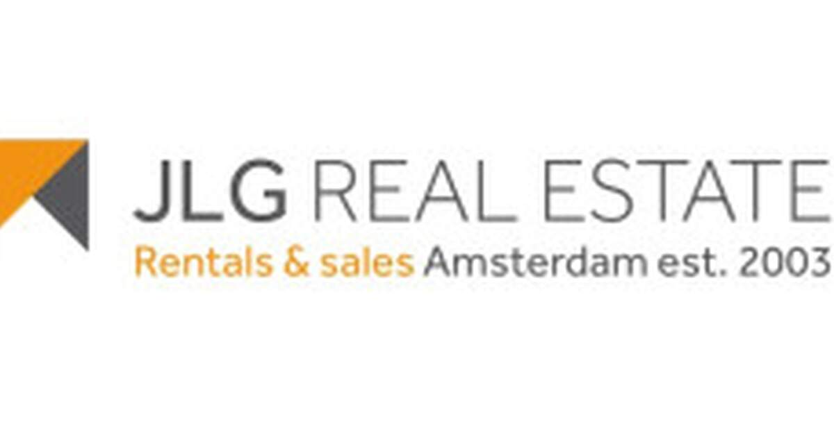 Apartments and rooms for rent in the netherlands by jlg for Dutch real estate websites