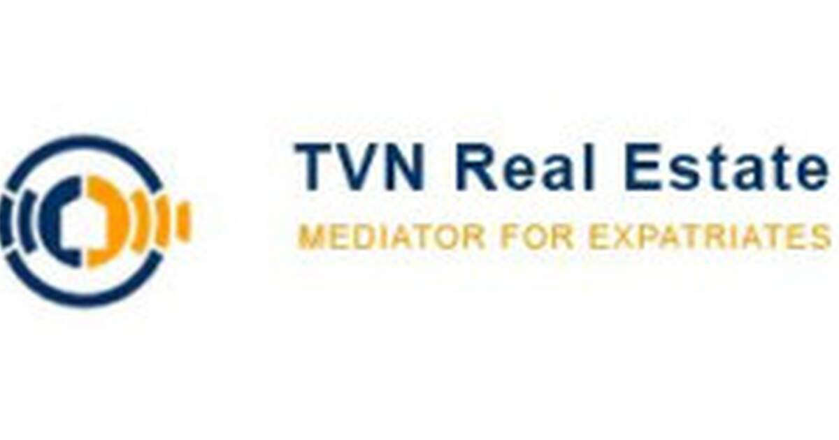 Apartments and rooms for rent in the netherlands by tvn for Dutch real estate websites