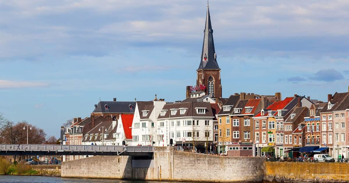 Maastricht the netherlands - Maastricht mobel ...