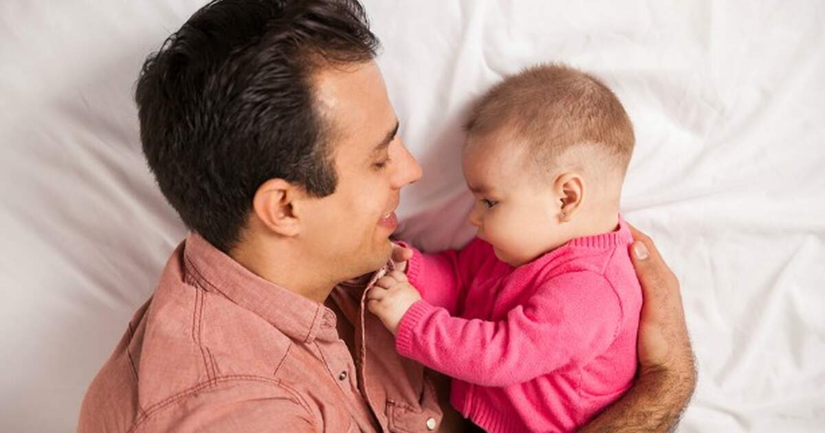 hague single parents Adopting as a single parent from asia  single and older parents are accepted primarily for children with special needs and  as with any hague-compliant.