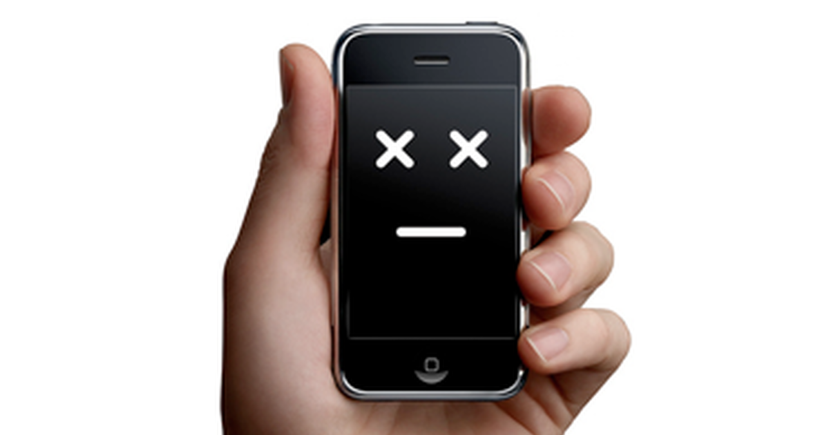 Blocking mobile phones | mobile blocker Dallas