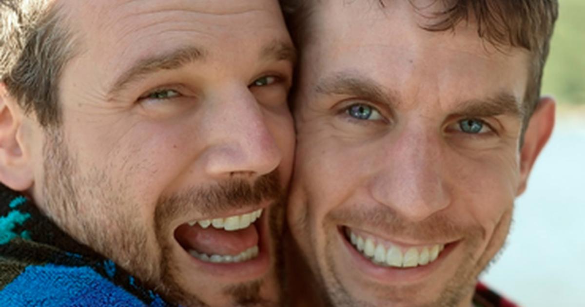 rencontre gay mobile à Thionville