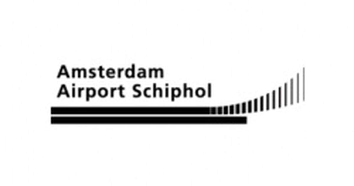 Schiphol voted Europe's best airport