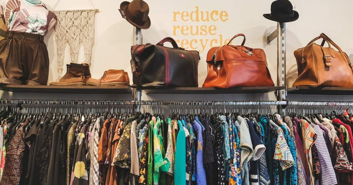 d1c507d0f86 12 best vintage shops in Amsterdam