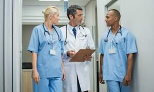 Dutch health insurance