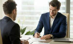 Dutch employment law: Negotiating and ending an employment contract