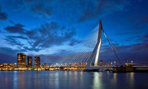 How to start up your own business in the Netherlands