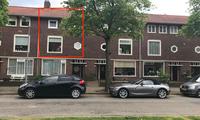 Modern 2 floor family apartment between Utrecht and Amsterdam - Upload photos 2