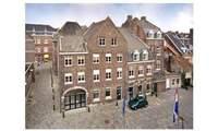 Spacious studio at the Ruiterij 2 - Upload photos 2