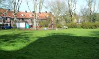 Van Leeuwenhoekstraat - Upload photos 4