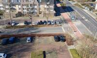 """Apartment with """" A-View"""" in Amstelveen - Upload photos 17"""