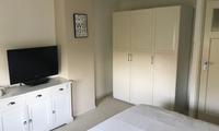 Modern 2 floor family apartment between Utrecht and Amsterdam - Upload photos 10