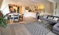 Nice bedroom available asap in Jordaan  - Upload photos 5
