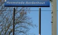 Van Leeuwenhoekstraat - Upload photos 5
