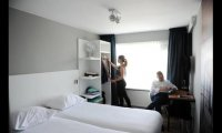Room in The Hague, Seinpostduin - Upload photos 5