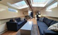 Houseboat in Groningen - Upload photos 2