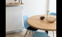 Apartment in The Hague, Prins Willemplein - Upload photos 5
