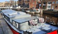 Houseboat in Groningen - Upload photos 3