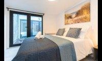 Apartment in The Hague, Gevers Deynootweg - Upload photos 6