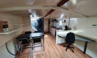 Houseboat in Groningen - Upload photos 4