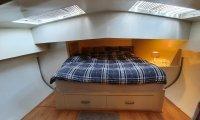 Houseboat in Groningen - Upload photos 5