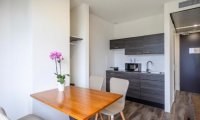 Apartment in Hoofddorp, Jupiterstraat - Upload photos