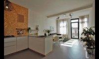 Apartment in Rotterdam, Benthuizerstraat - Upload photos