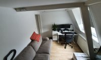 3-room house available in the popular neighborhood Oudwijk - Upload photos 10