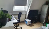 3-room house available in the popular neighborhood Oudwijk - Upload photos 11