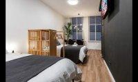 Apartment in The Hague, Gevers Deynootweg - Upload photos 4