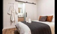 Apartment in The Hague, Gevers Deynootweg - Upload photos 5