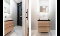Apartment in The Hague, Gevers Deynootweg - Upload photos 7