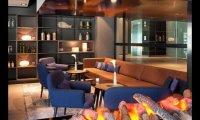 Room in The Hague, Zwolsestraat - Upload photos 9