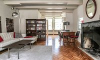 €1,850 / 2br - 130m2 - Furnished 3 Floor Apartment from 1 April (Amsterdam Jordaan) - Upload photos 4