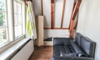 €1,850 / 2br - 130m2 - Furnished 3 Floor Apartment from 1 April (Amsterdam Jordaan) - Upload photos 8