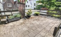 €1,850 / 2br - 130m2 - Furnished 3 Floor Apartment from 1 April (Amsterdam Jordaan) - Upload photos 11
