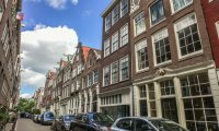 €1,850 / 2br - 130m2 - Furnished 3 Floor Apartment from 1 April (Amsterdam Jordaan) - Upload photos 14