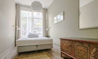 €1,675 / 1br - 72m2 - Furnished 1 Bedroom Apartment on the Bloemgracht (Amsterdam Jordaan) - Upload photos 5