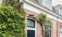 3-room house available in the popular neighborhood Oudwijk - Upload photos
